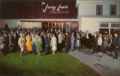 Jerry Lewis Theatre Club 1960 (8150949388).png