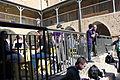 Jerusalem Hackacthon IMG 8415.JPG