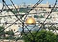 Jerusalem Mount of Olives Viri Galilaei P1060016.JPG