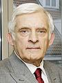 Jerzy Buzek 2010-02-04.jpg