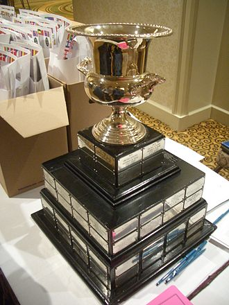 Philip C. Jessup International Law Moot Court Competition - The Jessup Cup circa 2007