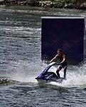 Jet Stunt Extreme 15.jpg