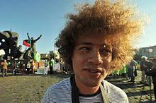 Ва�ламов Ил�я Алек�анд�ови� � Википедия