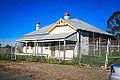 Jgb-Old Prospect Post Office - 20050727.jpg