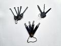 Jiggler Keys.png