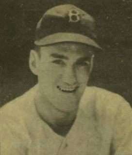 Jim Bagby Jr. Major League Baseball pitcher
