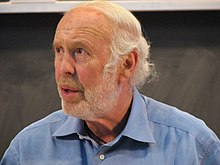 Jim Simons at MSRI.jpg