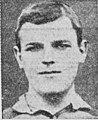 Jim Webb (Rugby).jpg