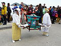 Jindo Miracle Sea Road Festival 039.JPG