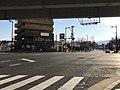Jiromaru Crossroads 20171203.jpg
