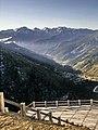 Jiuzhaigou 九寨溝 - panoramio.jpg