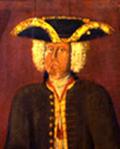 João de Saldanha da Gama.png