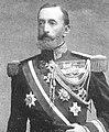 Joaquín Milans del Bosch, de Kaulak (cropped).jpg
