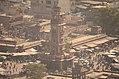 Jodhpur (Rajastão), RTW 2012 (8405422068).jpg