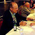 Joe Haldeman 2005-2.jpg