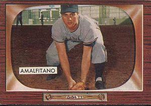 Joey Amalfitano - Image: Joey Amalfitano