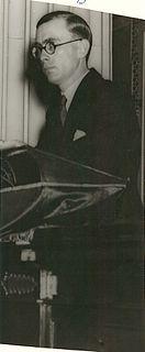 Johan Schreiner