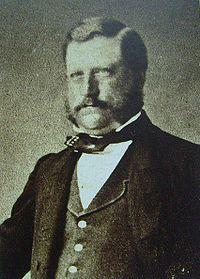 Johan Herman Hofberg.JPG