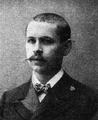 Johanis Václav.png