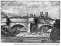 Johann Martin Usteri (1763–1827). Schweizerische Gesandte in Paris rächen erlittene Kränkung, 1663.jpg