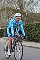 Johannes Fröhlinger - troisième étape du Tour de Romandie 2010.jpg