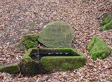 Johannesbrunnen.jpg