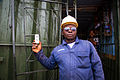 Johannesburg - Wikipedia Zero - 258A9705.jpg