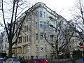 Johannisberger Straße 1 02.JPG