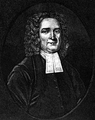 JohnCotton 1stChurch Boston.png
