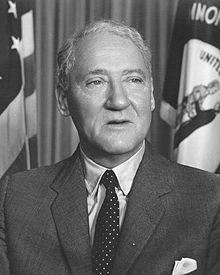John Sherman Cooper Wikipedia