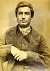 John Allan, 19-year-old convicted thief (Newcastle, ca. 1873).jpg