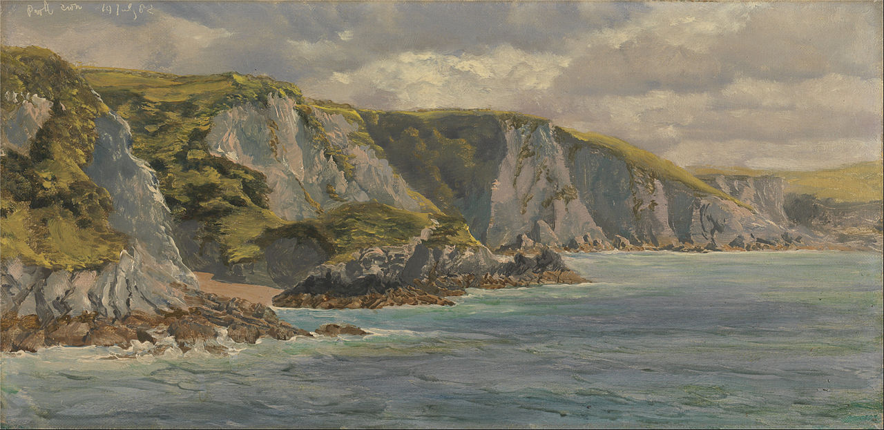 https://upload.wikimedia.org/wikipedia/commons/thumb/7/7f/John_Brett_-_On_the_Welsh_Coast_-_Google_Art_Project.jpg/1280px-John_Brett_-_On_the_Welsh_Coast_-_Google_Art_Project.jpg