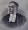 John Campbell Allen.png
