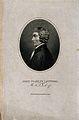 John Coakley Lettsom. Stipple engraving, 1804, after S. Medl Wellcome V0003525EL.jpg