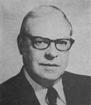 John Fary.png