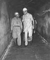 John Kenneth Galbraith in an underground mine in India (1).jpg