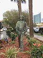 John Lennon Statue.jpg