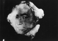 John Myers fraudulent spirit photograph.png
