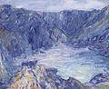John Peter Russell - Belle-Ile-en-Mer, 1908.jpg