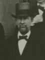 John Raymond French (1825-1897).png