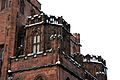 John Rylands Library in the snow, 2010.jpg