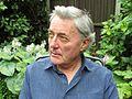 John Simon (composer).JPG