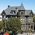John Spencer House (San Francisco).JPG