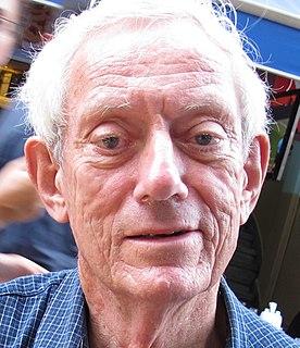 John V. Fleming American academic