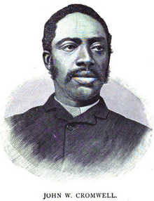 John W. Cromwell.png