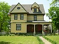 John W. Gibson House.jpg