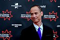 John Waters at EIFF.jpg