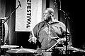 Johnathan Blake Oslo Jazzfestival 2018 (220743).jpg