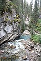 Johnston Canyon (2682326006).jpg