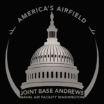 Joint Base Andrews Official Logo.png